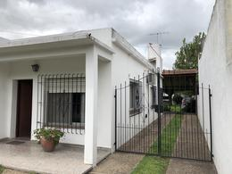 Foto thumbnail Casa en Venta en  Garin,  Escobar  Lamberti al 1400