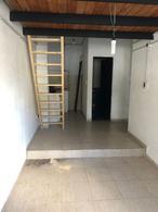 Foto Departamento en Alquiler en  Sarandi,  Avellaneda  ZEBALLOS al 2900