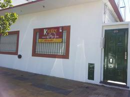 Foto Departamento en Alquiler en  Lomas de Zamora Este,  Lomas De Zamora  Alsina 1237, Depto. 3