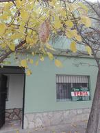 Foto Casa en Venta en  Villa Farrell,  Capital  RIO DIAMANTE al 100