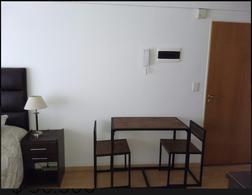 Foto Departamento en Alquiler temporario en  Palermo ,  Capital Federal  Gascon al 1200