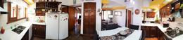Foto Casa en Venta en  Villa Elvina,  Santa Rosa  Villa Elvina