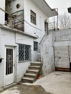 Foto Casa en Venta en  Jose Marmol,  Almirante Brown  BOUCHARD 2082