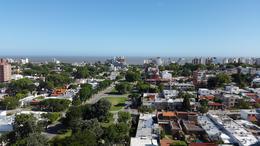 Foto Terreno en Venta en  Malvín ,  Montevideo  Terreno en Malvín para edificio 4 pisos
