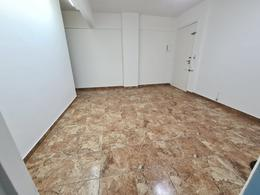 Foto Departamento en Alquiler en  Mataderos ,  Capital Federal  Av Alberdi 5700