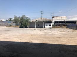 Foto Nave Industrial en Venta en  Parque industrial Cuautlancingo Corredor Empresarial,  Cuautlancingo  Parque industrial Cuautlancingo Corredor Empresarial