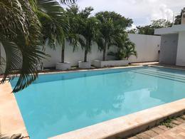 Foto Casa en Venta en  Conkal ,  Yucatán  CASA DE DESCANSO EN PRIVADA CONKAL