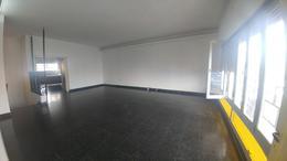 Foto thumbnail Casa en Alquiler en  General Bustos,  Cordoba  Juan B. Justo al 2900