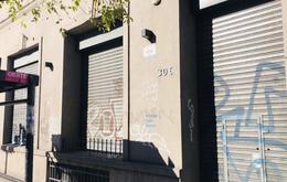 Foto Local en Alquiler en  Zona Sur,  La Plata  45 E/ 1 y 2