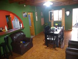 Foto thumbnail Casa en Venta en  Perdriel,  Lujan De Cuyo  B° URVISERV . Perdriel