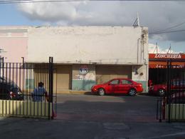 Foto Oficina en Renta en  Paseo de Montejo,  Mérida  OFICINAS EDIFICIO PASEO DE MONTEJO