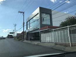 Foto Oficina en Renta en  Sector 24,  Chihuahua  OFICINA O LOCAL EN RENTA EN CALLE 24 Y CASI ORTIZ MENA