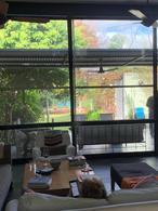Foto Casa en Venta en  Punta Chica,  San Fernando  Almirante Brown al 500