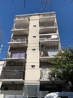 Foto Departamento en Venta en  San Cristobal ,  Capital Federal  Estados Unidos al 2400