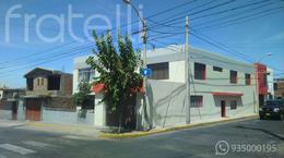 Thumbnail picture Casa en Venta en  Cayma,  Arequipa  CASA ACEQUIA ALTA - CAYMA