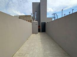 Foto Departamento en Venta en  Rosario,  Rosario  Urquiza 3563 04-03