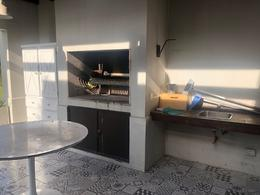 Foto Casa en Venta en  Los Sauces,  Nordelta  Avda de Los Lagos 45