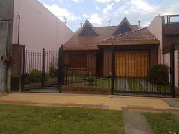 Foto Casa en Venta en  Lomas De Zamora ,  G.B.A. Zona Sur  GORRITI 1675