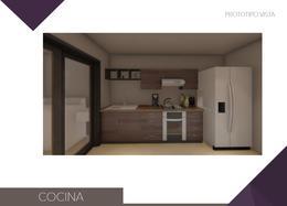 Foto Casa en condominio en Venta en  San Luis Potosí ,  San luis Potosí  VISTA M18 L40 en Gran Peñón