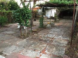 Foto Terreno en Venta en  La Blanqueada ,  Montevideo  Batlle Y Ordoñez, Blvr José 2500