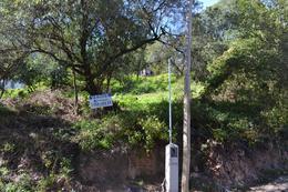 Foto Terreno en Venta en  Rio Ceballos,  Colon  A metros del centro de Río Ceballos