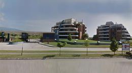 Foto Departamento en Venta en  Av. Peron ,  Yerba Buena  TERRAZAS PARK- AV. PERON