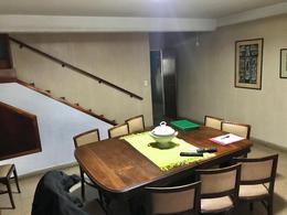 Foto Casa en Venta en  Adrogue,  Almirante Brown  MARTIN RODRIGUEZ 348