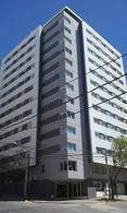Foto Departamento en Venta en  Confluencia Urbana,  Capital  Republica de Italia al 200