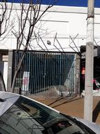 Foto Local en Alquiler en  Neuquen,  Confluencia  CALLE SARMIENTO al 200. Local  Comercial en Alquiler