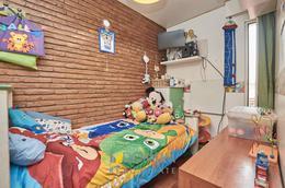 Foto Departamento en Venta en  Flores ,  Capital Federal  Aranguren al 2100