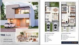 Foto Casa en condominio en Venta en  Aguascalientes ,  Aguascalientes  Preventa Casa en Vivanta Residencial