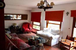 Foto Casa en Venta en  Carrasco ,  Montevideo  BIARRITZ 7100