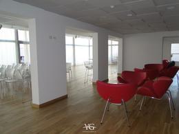 Foto Departamento en Alquiler en  Palermo ,  Capital Federal  Av. Santa Fe al 3700