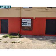Foto Local en Alquiler en  Las Flores,  General Obligado  LAS FLORES Monoblock 4 - PLANTA BAJA - DPT 214)