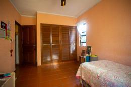 Thumbnail picture House in Sale in  Supermanzana 18,  Cancún  Supermanzana 18
