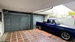 Foto Casa en Alquiler en  Centro Norte,  Quito  Gonzalo Noriega y Portete
