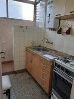 Foto Departamento en Venta en  San Cristobal ,  Capital Federal  La Rioja 1087, piso 3, dpto. C