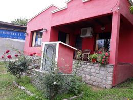 Foto Casa en Venta en  Los Cuartos,  Tafi Del Valle  los cuartos ,tafi del valle