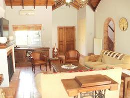 Foto Casa en Alquiler temporario en  Fincas del Lago,  Escobar  Fincas del Lago