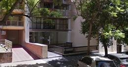 Foto Local en Alquiler en  Nueva Cordoba,  Capital  San Lorenzo al 400