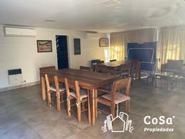 Foto Casa en Venta en  Funes ,  Santa Fe  La Doma 5331