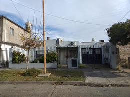 Foto Casa en Venta en  Ramos Mejia Sur,  Ramos Mejia  PAMPA al 300