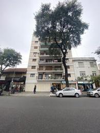 Foto Departamento en Venta en  Belgrano R,  Belgrano  Av El Cano al 3100