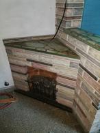 Foto thumbnail Casa en Venta en  Martin Coronado,  Tres De Febrero  panama al 7300
