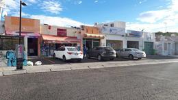 Foto Local en Venta en  Paseos del Pedregal,  Querétaro  EXCELENTE LOCAL EN VENTA EN FRACC.PASEOS DEL PEDREGAL QRO.MEX.