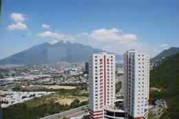Foto Departamento en Renta en  Jardín de las Torres,  Monterrey  Departamento en renta en Torre Nación