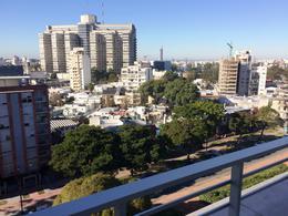 Foto Departamento en Venta en  Parque Batlle ,  Montevideo  VENTA CON RENTA AUTOMÁTICA. 6