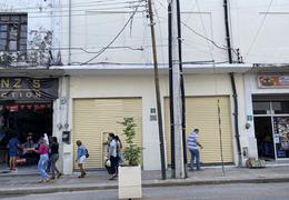 Foto Local en Renta en  Mérida Centro,  Mérida  Ampio local en renta de 2 plantas, muy cerca de la plaza principal. Col Centro