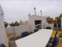 Foto Departamento en Venta en  Villa Devoto ,  Capital Federal  Av. General Paz al 6500