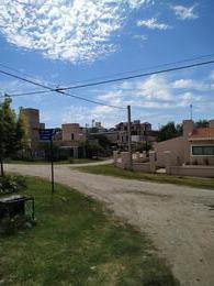 Foto Terreno en Venta en  Alta Gracia,  Santa Maria  Terreno Venta Alta Gracia  - Bº Tiro Federal
